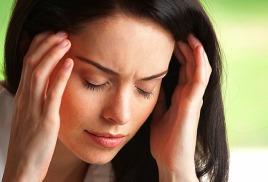 РЭГ + консультация невропатолога